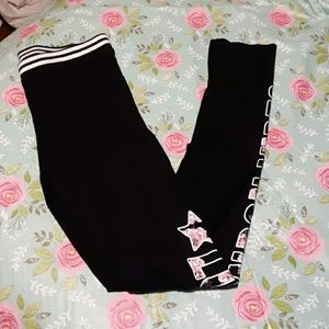 H&M Girls Leggings
